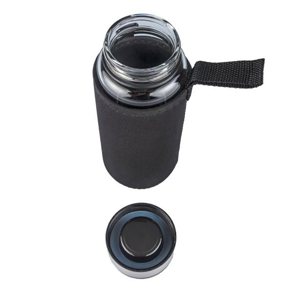 Metamaxx Wasserflasche