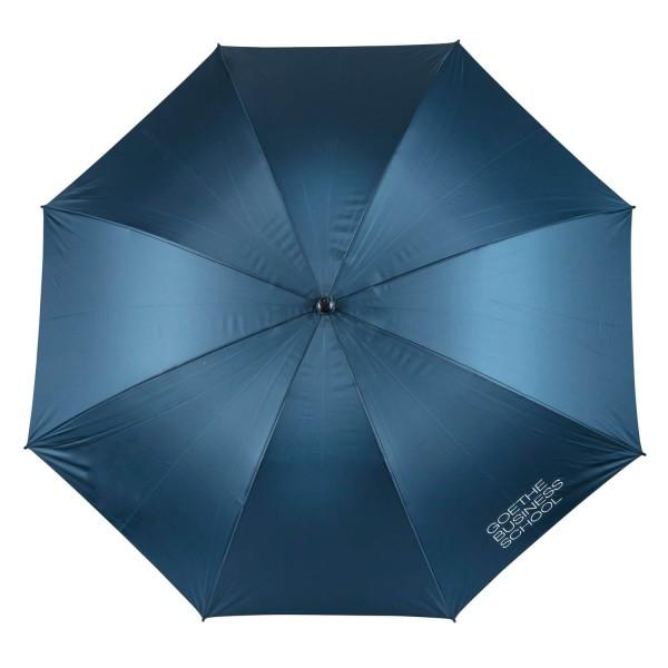 Fiberglas-Golf Regenschirm